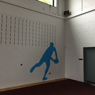 EchoCheck - Ard na Ri School, Kingscourt Co. Cavan - Paint Grade - 1.JPG