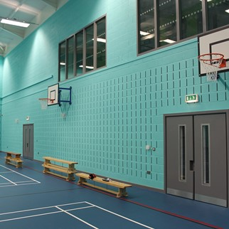 EchoCheck - Central Sussex College, Haywards Heath - PaintGrade - (52).JPG